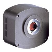 Colorful / Mono USB2.0 CCD Digital Camera with 1.4MP 5.0MP 8.0MP CCD Image Sensor Manufactures