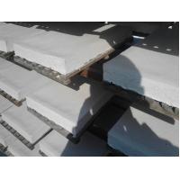 Wholesale High Purity White Refractory Ceramic Fiber Board For High Temperature Furnace from china suppliers