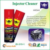 Wholesale Carb Cleaner Carburetor Automotive Cleaning Products 450ml / 500ml Can Size from china suppliers