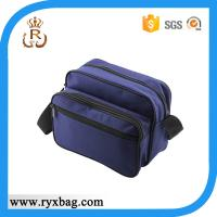 Wholesale Tool waist bag from china suppliers