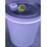 Buy cheap PSA(polyolefin pressure sensitive adhesive) Primer from wholesalers