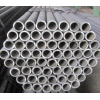 Wholesale GBT 18254 GCr18Mo 100CrMo 7 Hot Rolled Seamless Bearing Thick Wall 1.0mm ~ 10mm from china suppliers
