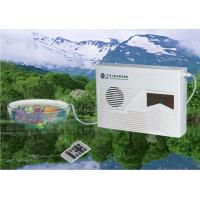 Buy cheap Air Ozonator with Negative Ion from wholesalers