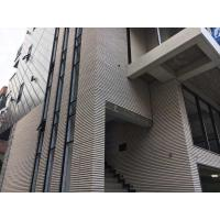 Wholesale Long Size Extruded White Brick Veneer For Outside And Inside Wall Decoration from china suppliers