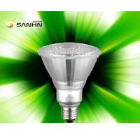 Wholesale Energy Saving Light/PAR Bulb (SH-RR97XS) from china suppliers