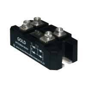 Wholesale DFA100AA16 108mm Thyristor Bridge Rectifier from china suppliers