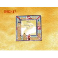 Wholesale Resin Photo Frame from china suppliers