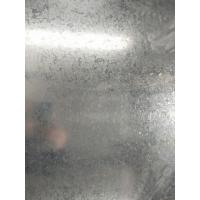 Quality SAPH440 Z275 Galvanized Steel Coil and Sheet SAPH 440 Material Properties for sale