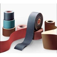 Wholesale Coated Abrasive Belts,Aluminum Oxide P320 Grit Sandpaper Sheets For Sanding Machine,Abrasive Flap Discs,china supplier from china suppliers