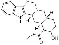 Einecs No. 200-600-4 Injectable Yohimbine Hydrochloride / Aphrodine Hormone Powder