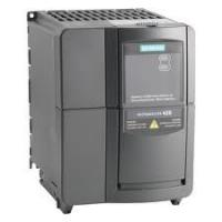Wholesale Machines operating protection Double lines of LED display AC Inverter Drives / 0 ~ 400Hz from china suppliers