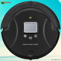 China noise interference do not affect you and your family vacuum cleaners cleaner robot vacum aspirateur robot on sale