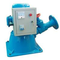 Wholesale 1500W Micro Hydroelectric Generator from china suppliers