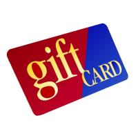 Wholesale Gift Card/PVC gift card from china suppliers