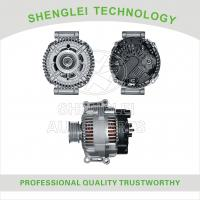Wholesale 06E903016D Audi Car Alternator A6L 2.0T 20023 TG16C014 LRA02948 12V 150A from china suppliers