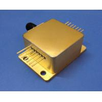 Hhl Packaged Window 7w 808nm Diode Laser Module For