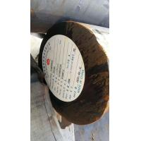 Wholesale 35CrmoA 34Crmo4 1.7220 Alloy Special Steel Steel Round Bar Chemical Composition from china suppliers