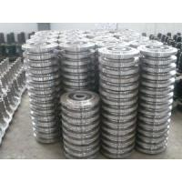 China Open Die Forging Parts-Forged Parts (HS-FOG-009) on sale