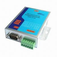 Wholesale Converter, Used for Data Communication from china suppliers