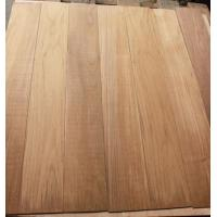 Wholesale Teak Veneer / Teak Lamellas from china suppliers