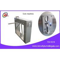 coin to machine free