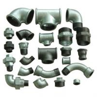 Wholesale ASTM WPB A234 Carbon steel welded elbow from china suppliers