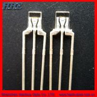 Wholesale 8mm Round Bi-Color LED Diode from china suppliers