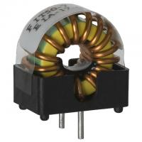 Wholesale 200uH power axial fixed inductor for telephone exchange from china suppliers