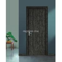 Wholesale MDF Door (GY-K9121) from china suppliers