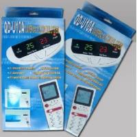 Wholesale Air Conditioner Remote Control System U10A from china suppliers