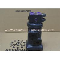 Wholesale Komatsu Excavator Rotary Joint / Swivel Joint 703-08-33651 703-08-33650 703-08-33620 from china suppliers