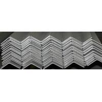 Wholesale Stainless Steel Angle Cold Rolled Cold Drawn Technique ISO Certification from china suppliers