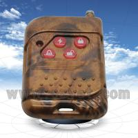 Wholesale copy rolling code with 8 brands remote control for car key entress yet010 from china suppliers