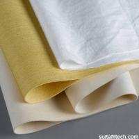 Buy cheap Filter cloth, filter bags, air slide canvas, micron filter, screen mesh, filter from wholesalers