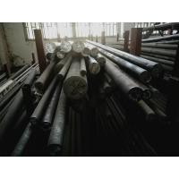 Wholesale AISI 430 440c Stainless Steel Round Bars / AISI 321 Stainless Steel Bar from china suppliers
