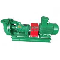 Wholesale HDD Trenchless Centrifugal Pump , 320 Cubic Meters Per HourElectric Centrifugal Pump from china suppliers