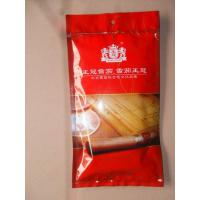 Wholesale Humidity Controlled Cigar Humidor Bag Plastic Cigar Bags For 4 Cigars from china suppliers