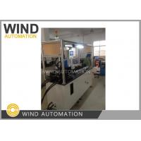 Wholesale Automatic Hairpin Maker Coil Winder Winding Machine WIND-AWF from china suppliers