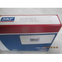 Wholesale Yoke Cam Follower NUTR50A Support Needle Roller Bearings With Flanged Ring Sealed from china suppliers