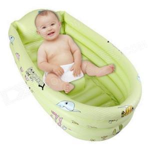 baby tub bath popular baby tub bath. Black Bedroom Furniture Sets. Home Design Ideas
