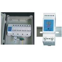 Wholesale LZA-JS lightning counter from china suppliers