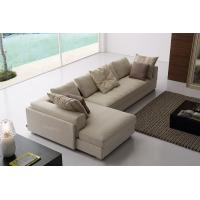 Contemporary sectional fabric images contemporary for Sofas contemporaneos