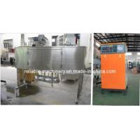 Wholesale Label Sleeving and Shrinking Machine from china suppliers