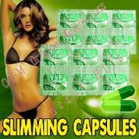 Quality Weight Loss Softgel 129 for sale