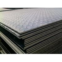 Wholesale ASTM A36 Carbon Steel Plate Hot Rolled Mild Steel Plate 8*2000*6000MM from china suppliers