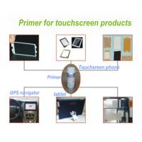 Wholesale Tape Primer 945 for touchscreen phone, tablet from china suppliers