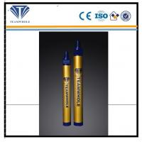 Ql Series DTH Drilling Tools IS09001 Standard DTH Hammer For DTH Drilling Rig