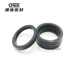 Wholesale Diesel Excavator Rubber Engine Rebuild Kit CU0746-K3 60x70x6 USH from china suppliers