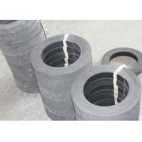Wholesale Rubber Based Brake Band Relining Kit Moulded Customised Size from china suppliers