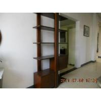 Wholesale Solid Wood Furnitures from china suppliers